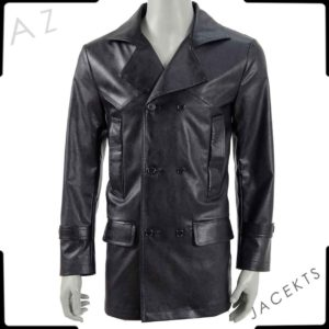 ninth doctor jacket for sale