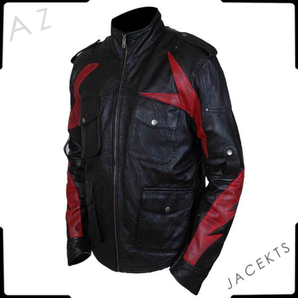 prototype 2 jacket for sale