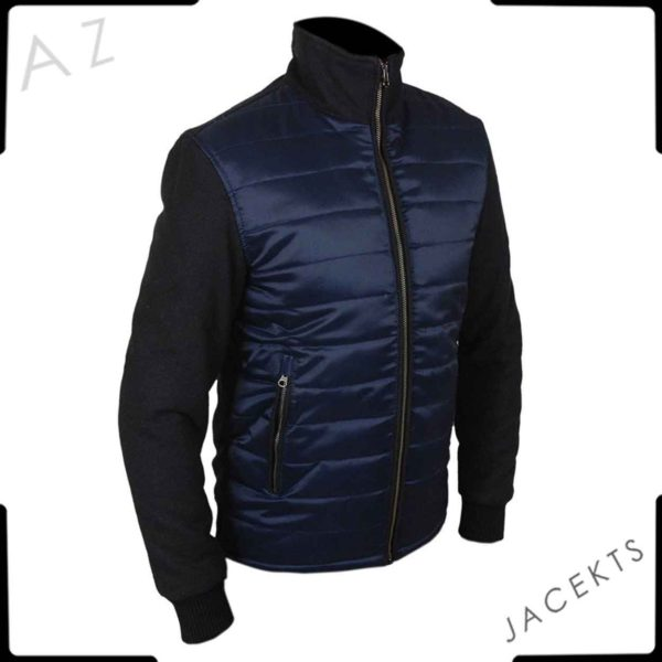 James bond Spectre Jacket