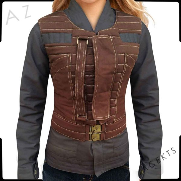 columbia jyn erso jacket