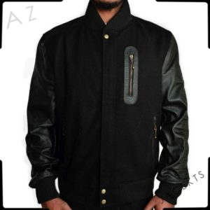 kobe destroyer xxiv jacket