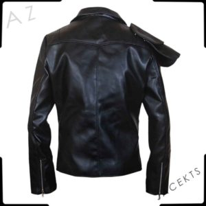 mad max fury road tom hardy jacket