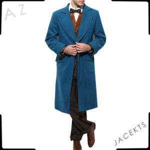 newt scamander coat for sale