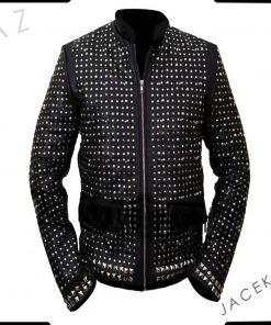 wwe chris jericho jacket for sale
