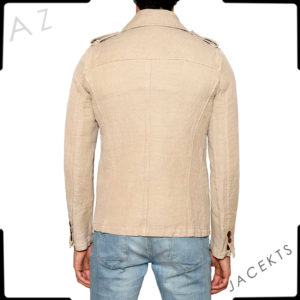 ben foster 3 10 to yuma jacket