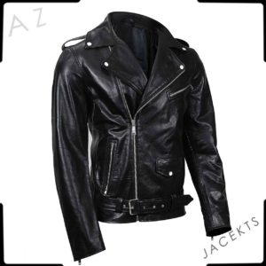 southside serpents jacket sale