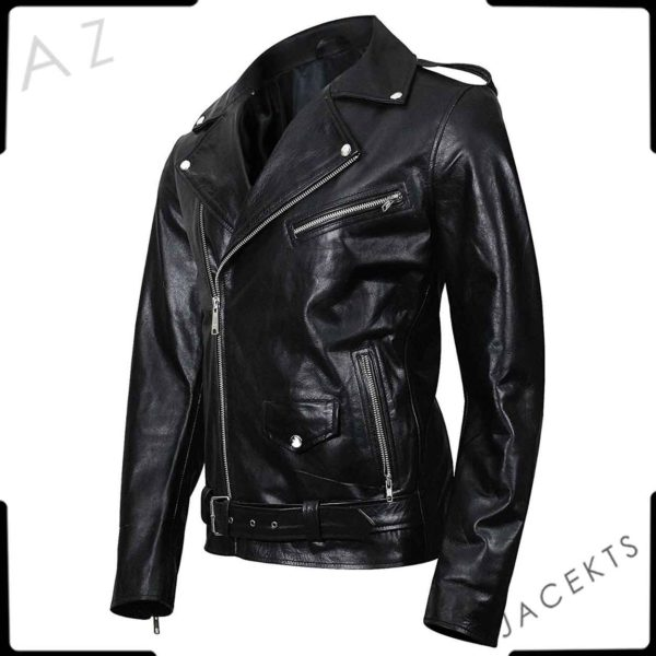 southside serpents leather jacket