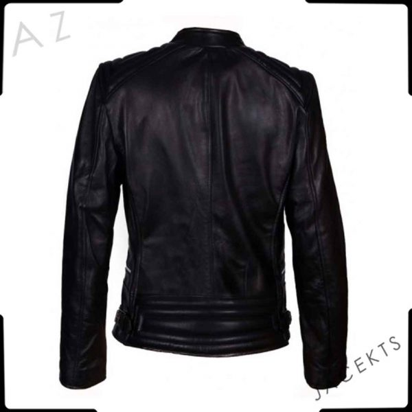 abbey clancy jacket