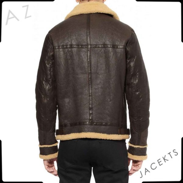 aquaman mens b3 bomber jacket