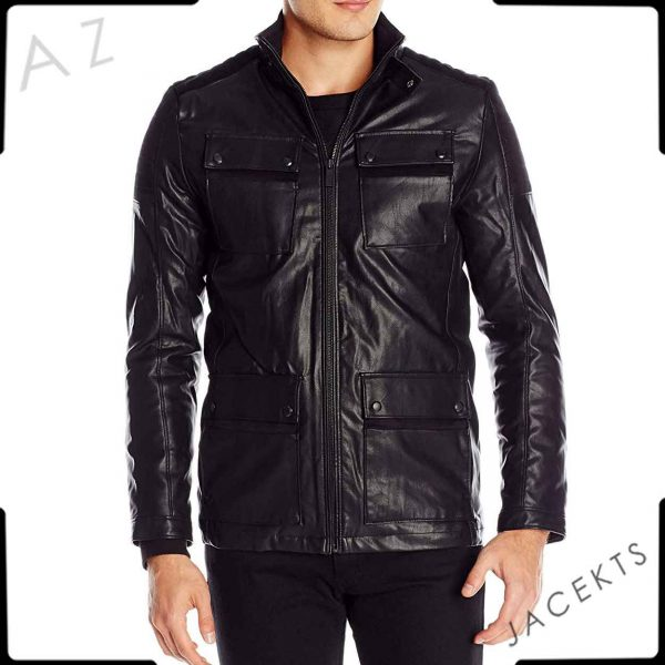 cameron hicks alphas jacket
