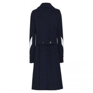 Harry Styles Sign Of the Times Coat