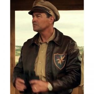 Catch-22 Jacket
